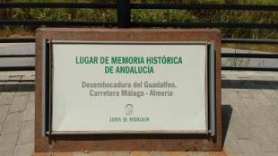 Guadalfeo - Memoria Historica