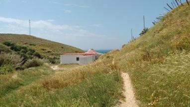 Tarifa Algeciras 2